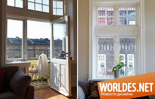 дизайн интерьера, дизайн интерьеров, дизайн интерьера квартиры, дизайн квартиры, квартира, современная квартира, динамическая квартира, красивая квартира, интерьер квартиры