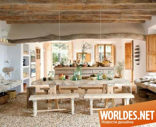 дизайн, архитектурный дизайн, дизайн дома, дизайн домика, дизайн здания, архитектура дома, дом