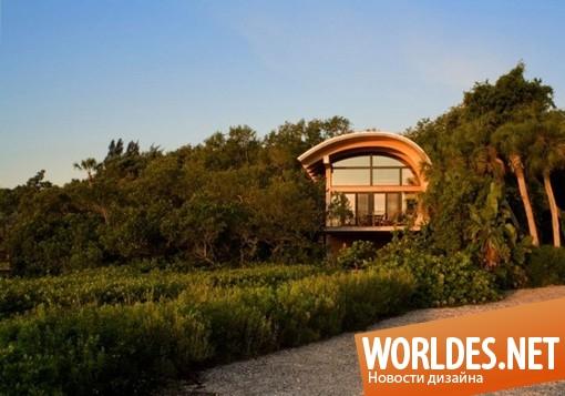 архитектурный дизайн, архитектурный дизайн дома, дизайн дома, дизайн замечательного дома, дом, современный дом, оригинальный дом, красивый дом, дом для гостей, гостевой дом, вилла, загородный дом