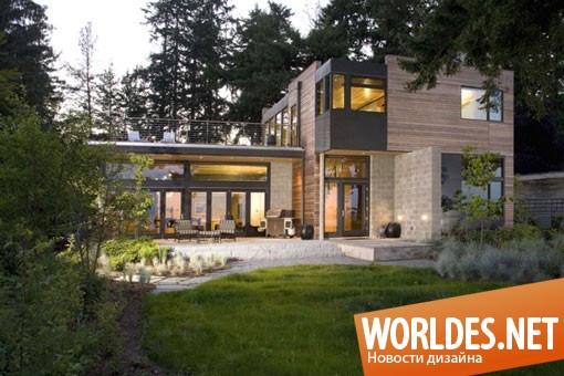 архитектурный дизайн, архитектурный дизайн дома, дизайн дома, дизайн замечательного дома, дом, архитектурный дизайн виллы, дизайн виллы, вилла, необычный дом, современный дом
