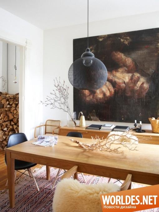 дизайн интерьера, дизайн интерьера дома, интерьер дома, современный дом, гостеприимный дом, интерьер современного дома
