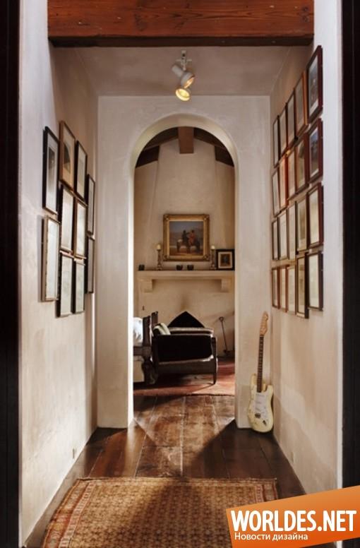 дизайн интерьера, дизайн интерьеров, дизайн интерьера дома, дом, современный дом, традиционный дом, красивый дом