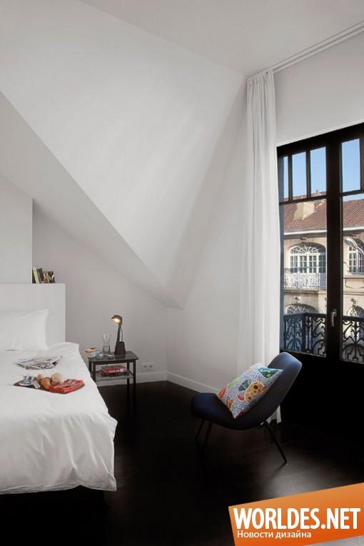 дизайн интерьера, дизайн интерьеров, дизайн интерьера дома, дизайн дома, дом, современный дом, стильный дом, красивый дом, дом в стиле модерн, дом с современным интерьером