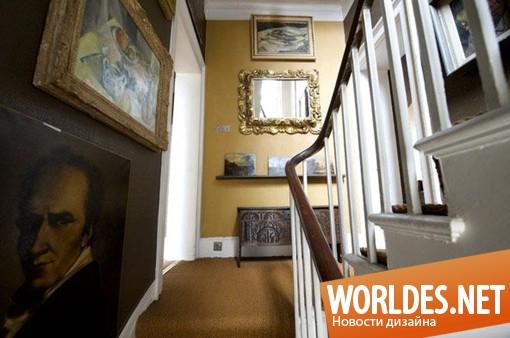 дизайн интерьера, дизайн интерьеров, дизайн интерьера дома, дизайн дома, дом, красивый дом, классический дом, дом в классическом стиле, эклектический дом, дом в эклектическом стиле, шикарный дом