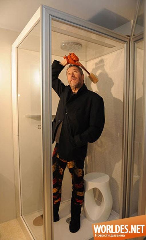 дизайн ванной комнаты, дизайн ванных комнат, ванная комната, ванные комнаты, дизайн душа, дизайн душевой кабины, душ, душевая кабина, спа