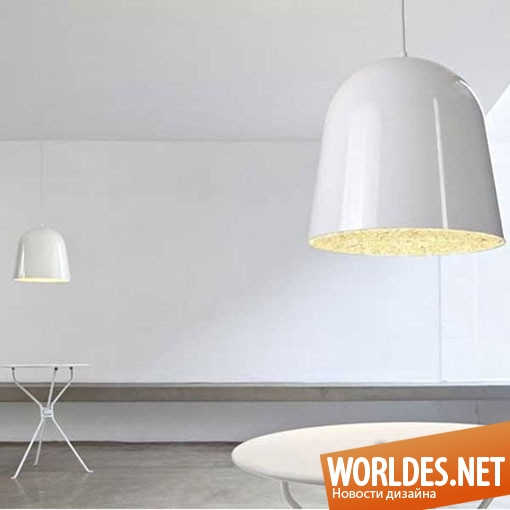 декоративный дизайн, декоративный дизайн ламп, дизайн современных ламп, лампы, современные лампы, оригинальные лампы, эффектные лампы, впечатляющие лампы, красивые лампы, яркие лампы