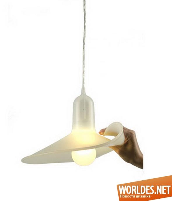 декоративный дизайн, декоративный дизайн ламп, дизайн ламп, дизайн освещения, дизайн светильников, лампы, потолочные лампы, освещение, светильники, потолочные светильники, люстры