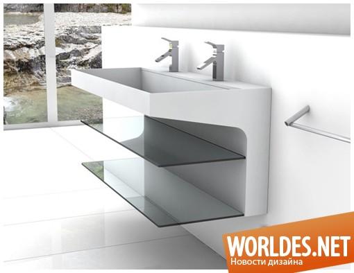 дизайн ванной комнаты, дизайн ванных комнат, ванная комната, ванные комнаты, дизайн ванной, ванная, элегантная ванная комната, современная ванная комната