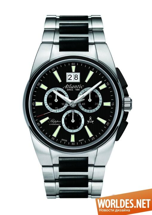 ювелирный дизайн, дизайн часов, дизайн мужских часов, часы, швейцарские часы, элегантные часы, мужские часы, красивые часы, современные часы