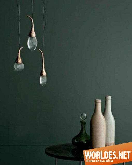 декоративный дизайн, декоративный дизайн ламп, дизайн современных ламп, лампы, современные лампы, оригинальные лампы, элегантные лампы, красивые лампы, необычные лампы