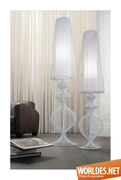 декоративный дизайн, декоративный дизайн люстры, люстра, дизайн люстры, дизайн лампы, дизайн освещения, современная люстра, лампа, лампы, оригинальные лампы, современные лампы, элегантные лампы