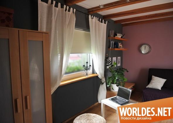 декоративный дизайн, декоративный дизайн штор, шторы, жалюзи, современные жалюзи, красивые жалюзи, элегантные жалюзи