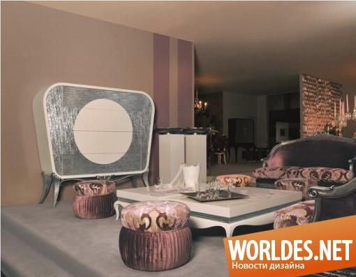 дизайн мебели, дизайн барного шкафа, шкаф, барный шкаф, шкаф для бара, домашний бар, элегантный барный шкаф, элегантный домашний бар