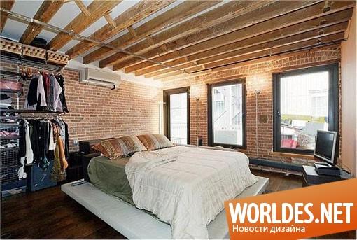 дизайн интерьера, дизайн интерьеров, дизайн интерьера квартиры, интерьер квартиры, квартира, современная квартира, элегантная квартира, современный интерьер, элегантный интерьер, элегантный интерьер квартиры
