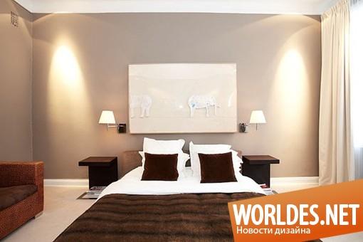 дизайн интерьера, дизайн интерьеров, дизайн интерьера квартиры, квартира, современная квартира, лофт, элегантный лофт, просторный лофт, красивый лофт, современный лофт