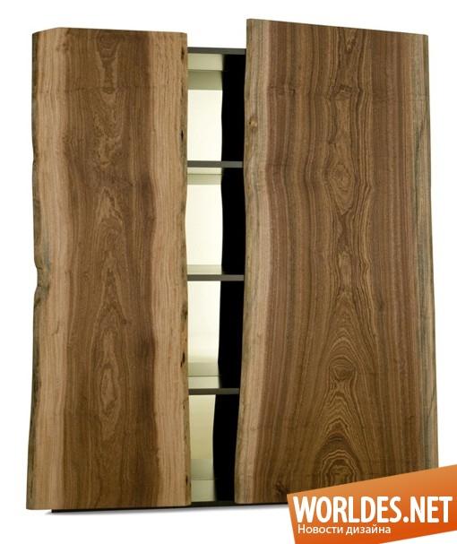 дизайн мебели, дизайн шкафа, шкаф, современный шкаф, модульный шкаф, оригинальный шкаф, элегантный шкаф, шкаф в деревенском стиле, элегантный шкаф в деревенском стиле