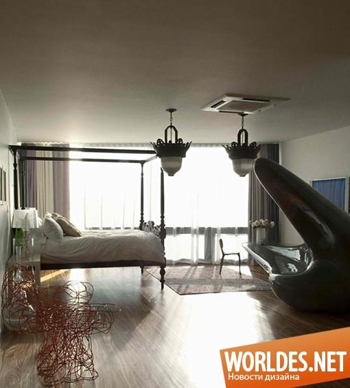 дизайн мебели, дизайн софы, софа, диван, оригинальная софа, экстравагантная софа, необычная софа, современная софа, модернистская софа
