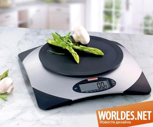 дизайн бытовой техники, дизайн весов, бытовая техника, современная бытовая техника, электронная бытовая техника, весы, современные весы, электронные весы, практичные весы, функциональные весы
