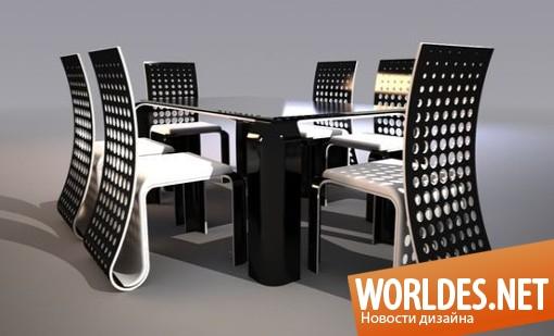 дизайн мебели, дизайн мебели для столовой, дизайн стола, дизайн стула, дизайн столов, стол, стул, столы, стула, мебель, мебель для столовой, эргономичная мебель, простая мебель, современная мебель, футуристическая мебель, эргономичная мебель для столовой