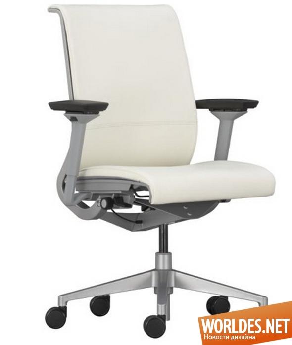 дизайн мебели, дизайн кресел, кресла, мебель, офисная мебель, офисные кресла, эргономические кресла
