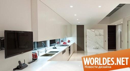 дизайн интерьера, дизайн интерьеров, дизайн интерьера дома, дизайн дома, дом, современный дом, красивый дом, эксклюзивный дом, современный интерьер, стильный интерьер