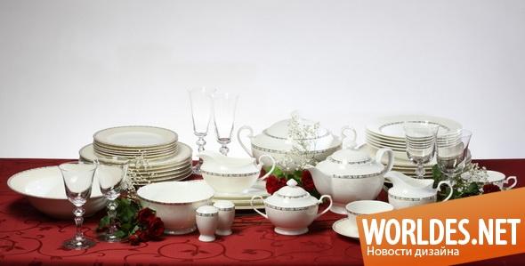 дизайн аксессуаров, дизайн аксессуаров для кухни, аксессуары, аксессуары для кухни, кухонные аксессуары, посуда, фарфоровая посуда, дизайн посуды
