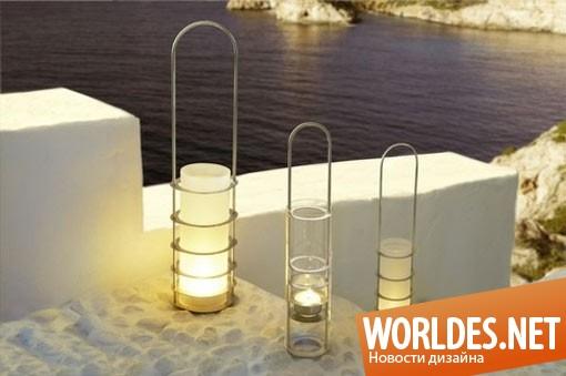 декоративный дизайн, декоративный дизайн фонаря, фонарь, современный фонарь, уличный фонарь, фонари, декоративный фонарь