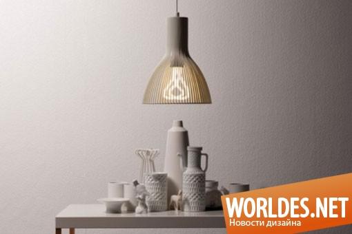 декоративный дизайн, декоративный дизайн лампочек, лампочки, оригинальные лампочки, футуристические лампочки, уникальные лампочки, красивые лампочки
