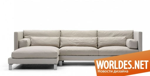дизайн мебели, дизайн гостиной мебели, дизайн мебели для гостиной, дизайн современной мебели, коллекция мебели, мебель, современная мебель, мебель для гостиной