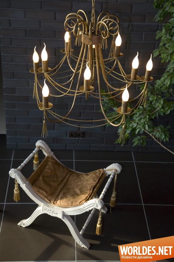 декоративный дизайн, декоративный дизайн ламп, декоративный дизайн люстр, дизайн люстр, дизайн ламп, люстры, классические люстры, люстры в готическом стиле, готические люстры