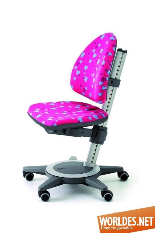 дизайн мебели, дизайн стула, дизайн практичного стула, стул, удобный стул, практичный стул, стул для детей, современный стул, удобный стул