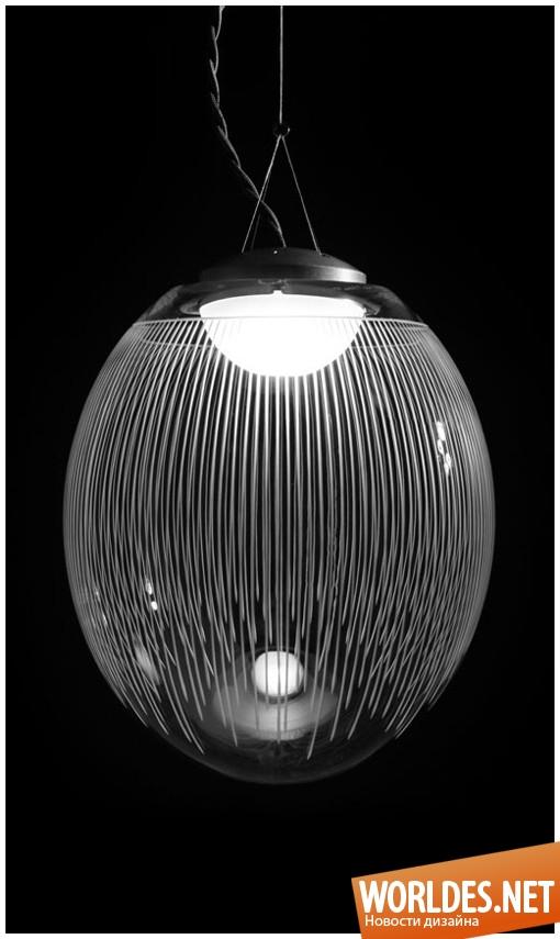 декоративный дизайн, декоративный дизайн ламп, дизайн современных ламп, лампы, современные лампы, оригинальные лампы, хрустальные лампы, красивые лампы, необычные лампы, шикарные лампы, люстры, шикарные люстры, хрустальные люстры