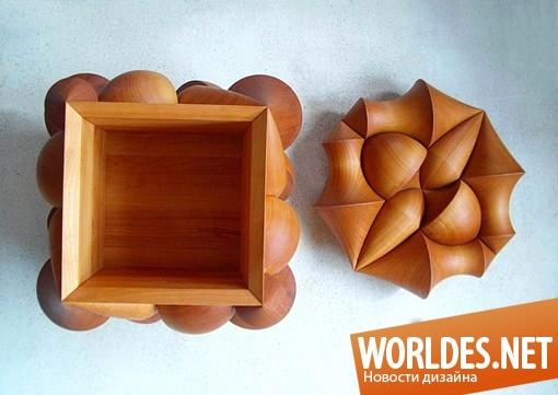 декоративный дизайн, декоративный дизайн коробки, дизайн коробки, коробка, деревянная коробка, красивая коробка, шикарная коробка