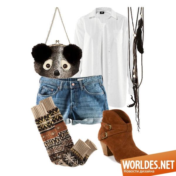 дизайн одежды, дизайн рубашки, одежда, современная одежда, рубашка, классическая рубашка, белая рубашка