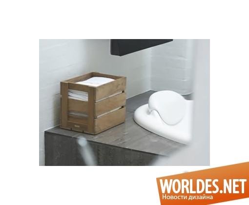 декоративный дизайн, декоративный дизайн ящика, ящик, деревянный ящик, ящик для фруктов, ящик для игрушек, практичный ящик, удобный ящик, вместительный ящик, оригинальный ящик