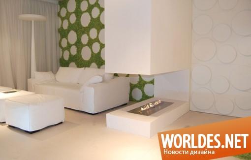 декоративный дизайн, декоративный дизайн каминов, камины, декоративные камины, камины, оригинальные камины, современные камины, красивые камины, шикарные камины
