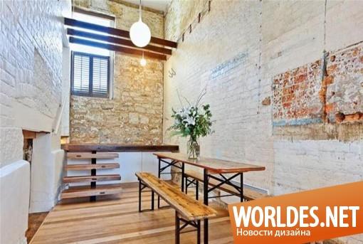 дизайн интерьера дома, дизайн интерьеров, интерьер, интерьер дома, дом, современный дом, современный интерьер дома