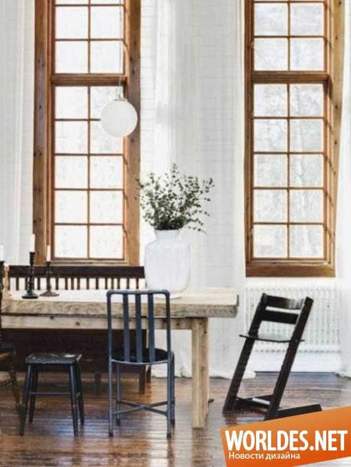 дизайн интерьера, дизайн интерьеров, дизайн интерьера квартиры, квартира, скандинавская квартира, классическая квартира, светлая квартира, уютная квартира