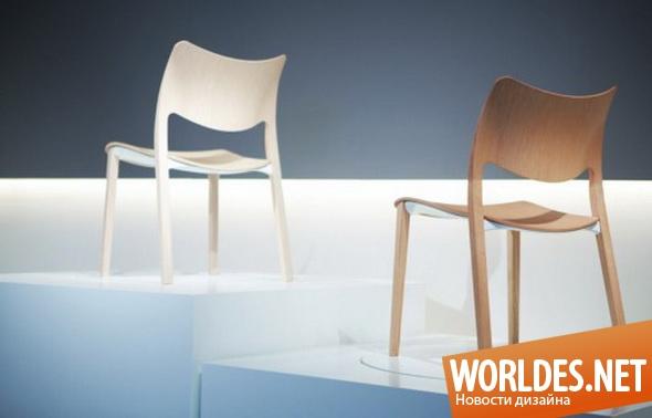 дизайн мебели, мебель, деревянная мебель, дизайн стульев, стулья, деревянные стулья, классические стулья, удобные стулья, классические деревянные стулья