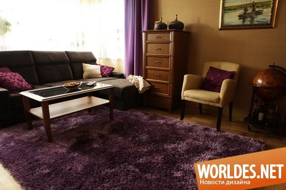 дизайн мебели, дизайн мебели для гостиной, дизайн классической мебели, мебель, классическая мебель, мебель для гостиной, стильная мебель, классическая мебель для гостиной