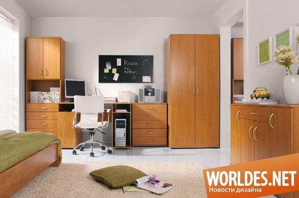 дизайн мебели, дизайн молодежной мебели, дизайн классической мебели, мебель, молодежная мебель, классическая мебель, классическая молодежная мебель, мебель для подростка, мебель для комнаты подростка, мебель для молодежной комнаты