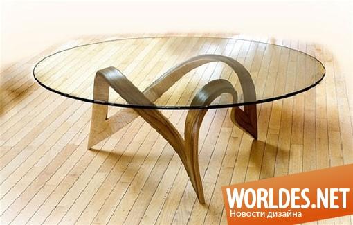 дизайн мебели, дизайн столика, дизайн кофейного столика, столик, кофейный столик, оригинальный столик, стеклянный столик, современный столик, красивый столик, уникальный столик, необычный столик