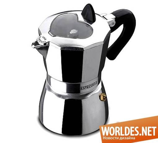 дизайн бытовой техники, дизайн кофеварки, дизайн кухонной техники, бытовая техника, кухонная техника, техника для кухни, кофеварка, кофеварки, современные кофеварки, современная кухонная техника