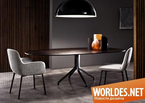 дизайн мебели, дизайн стола, дизайн столов, стол, столы, современные столы, красивые столы, оригинальные столы, шикарные столы