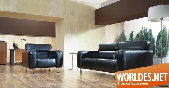 дизайн мебели, дизайн кожаной мебели, мебель, кожаная мебель, коллекция кожаной мебели, простая мебель, современная мебель, минималистская мебель