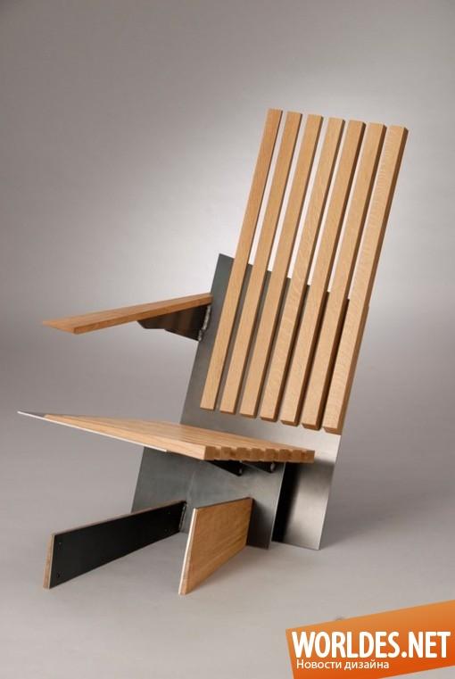 дизайн мебели, мебель, коллекция мебели, оригинальная мебель, деревянная мебель, красивая мебель, удобная мебель