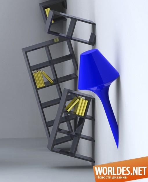 дизайн мебели, коллекция мебели, мебель, современная мебель, оригинальная мебель, необычная мебель, уникальная мебель