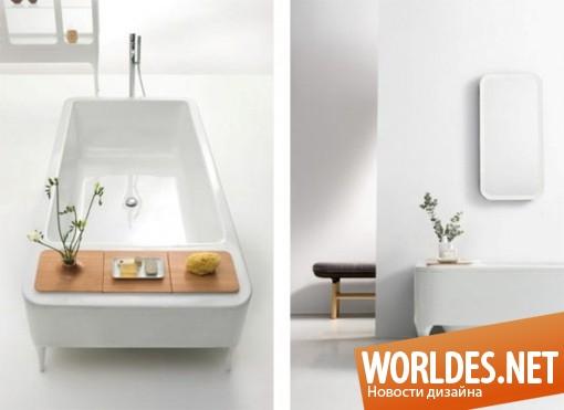 дизайн ванной комнаты, дизайн мебели для ванной комнаты, мебель для ванной комнаты, мебель для современной ванной комнаты, коллекция мебели для ванной комнаты, современная мебель для ванной комнаты, ванная комната, современная ванная комната, красивая меб