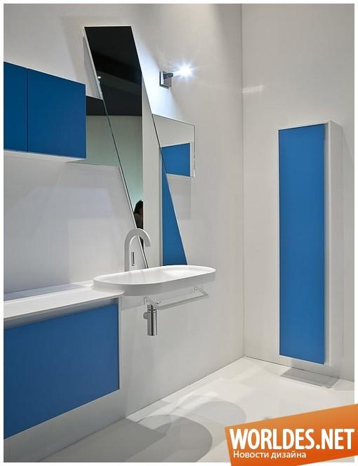 дизайн ванной комнаты, дизайн мебели для ванной комнаты, мебель для ванной комнаты, мебель для современной ванной комнаты, коллекция мебели для ванной комнаты, современная мебель для ванной комнаты, ванная комната, современная ванная комната, оригинальная