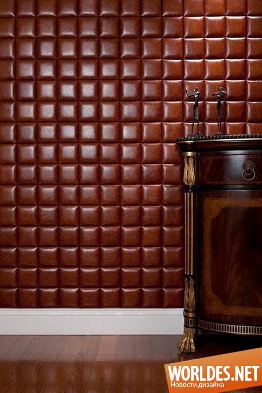 декоративный дизайн, декоративный дизайн плитки, дизайн плитки, дизайн настенной плитки, плитка, настенная плитка, коллекция настенной плитки, современная настенная плитка, кожаная настенная плитка, красивая настенная плитка